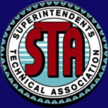 Superindentends Technical Association - Education, Classes